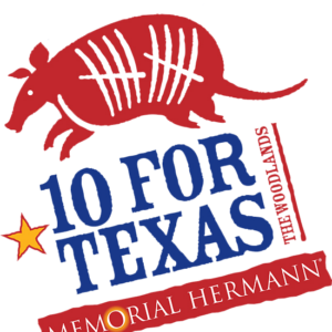 10 for tX